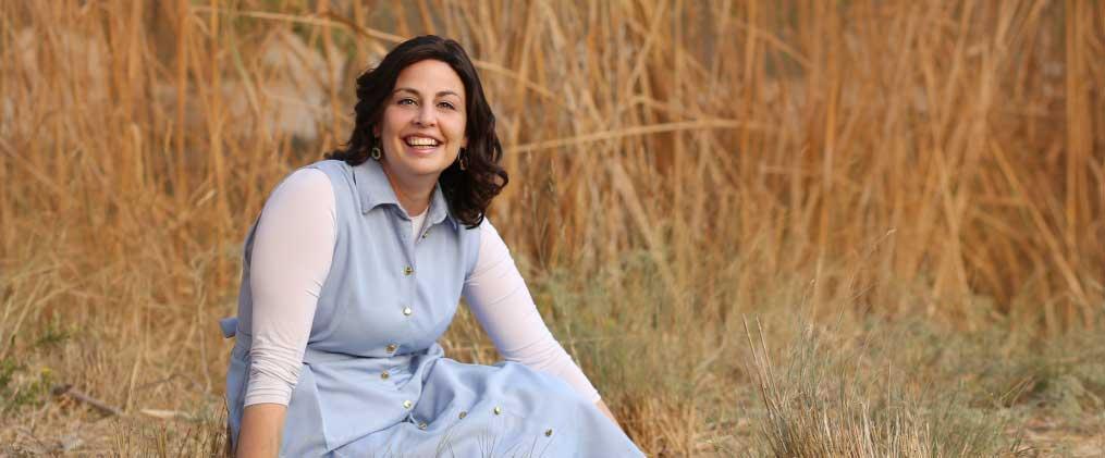 4 דרכים להגביר את הסיכוי שלך להכנס להריון באמצעות שיטת המודעות לפוריות