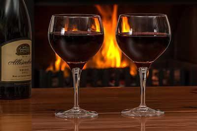 red-wine-400